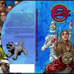 The Complete Annotated Oz Squad, Volume 2